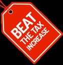 Beat The Tax