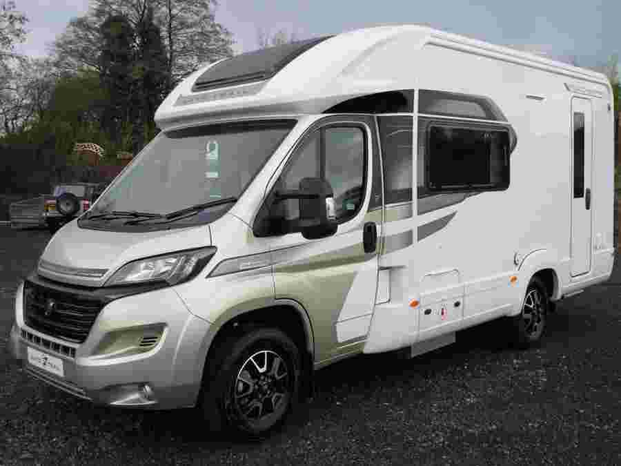2021 auto trail tracker eks for sale at4551 3