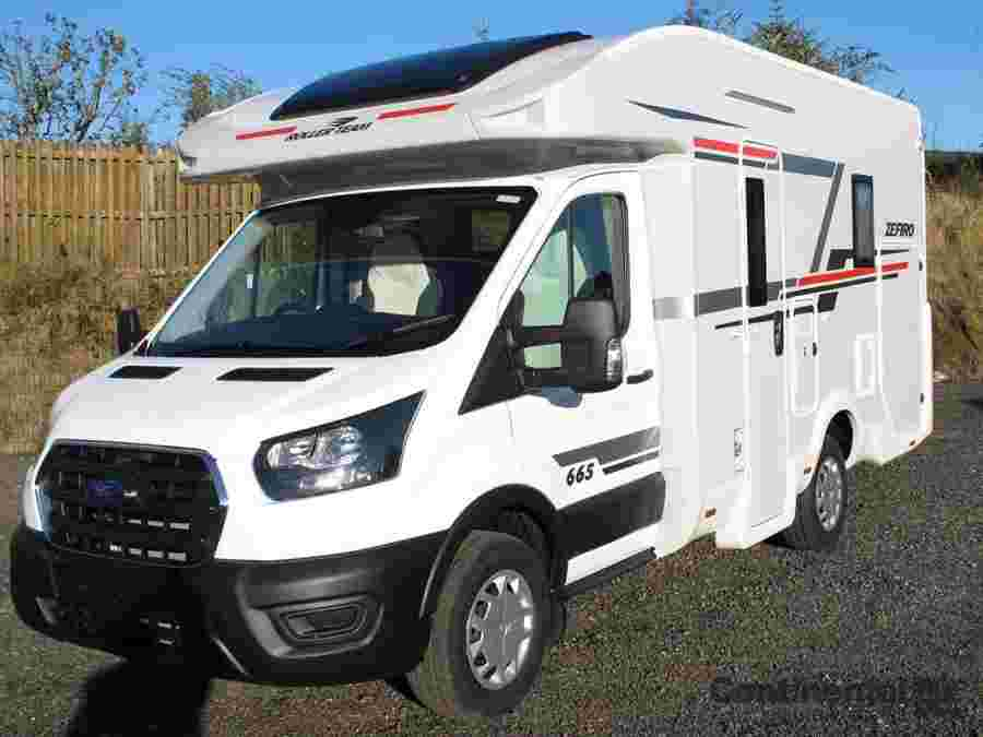 2021 rollerteam zefiro 665 for sale rt4545 13