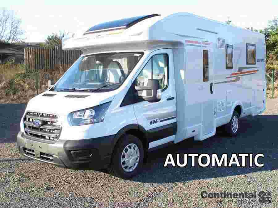 2021 rollerteam zefiro 696 for sale rt4544 4 automatic