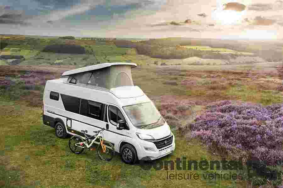 2022 autotrail expedition 68 for sale 7