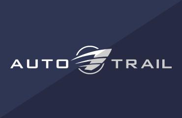 auto trail